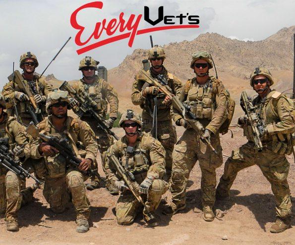 DSCN0602_Ben Ridley_Afghanistan_Edited for Web.v3
